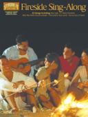 Fireside Sing-Along (Songbook)
