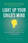 Light Up Your Childs Mind