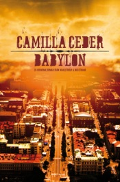 Download and Read Online Babylon