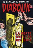 DIABOLIK #48
