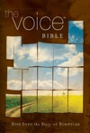 The Voice Bible EBook