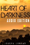 Heart Of Darkness Audio Edition