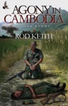 Agony In Cambodia A War Story
