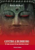 Contro il Buddismo