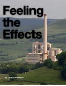 Feeling the Effects