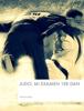 Pedro Alonso - Judo: Mi examen 1er Dan ilustración