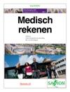 Medisch Rekenen