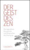 Der Geist des Zen