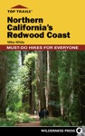 Top Trails Northern Californias Redwood Coast