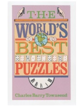 The World's Best Puzzles