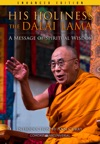 His Holiness The Dalai Lama Enhanced Edition