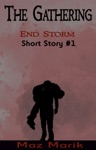 The Gathering End Storm Short Story 1