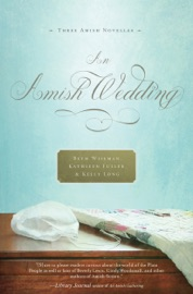 An Amish Wedding PDF Download