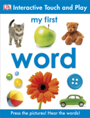 My First Words (Enhanced Edition)