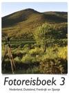 Fotoreisboek 3