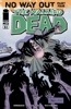 The Walking Dead #83 - Robert Kirkman, Cliff Rathburn, Charlie Adlard & Rus Wooton