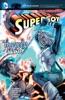 Superboy (2011- ) #7