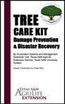 Tree Care Kit