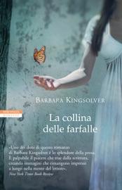 La collina delle farfalle PDF Download