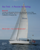Bill Stellin - Sea Trek - A Passion for Sailing  artwork