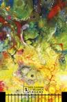 The Sandman Overture 2013-  3