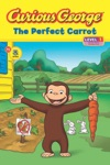Curious George The Perfect Carrot CGTV Read-aloud
