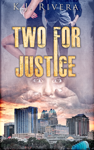 Two For Justice
