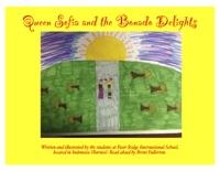 Queen Sofia and the Bonado Delights
