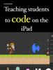 Paul Hamilton - Teaching students to code on the iPad Grafik