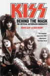 Kiss Behind The Mask