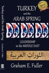 Turkey And The Arab Spring Leadership In The Middle East