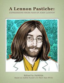 A Lennon Pastiche