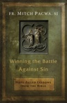 Winning The Battle Against Sin