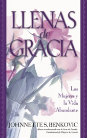 Download Llenas de gracia