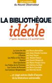 1789 - 2007 : Les Droites