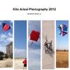 Kite Arieal Photography 2012
