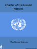 United Nations - Charter of the United Nations artwork