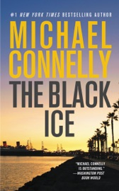 The Black Ice PDF Download
