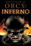 Orcs Inferno
