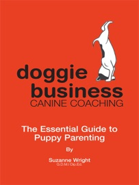 Doggie Business Canine Coaching PDF Download