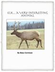 Elk...