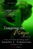 J. Lynn - Tempting the Player bild