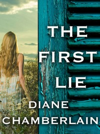 The First Lie PDF Download