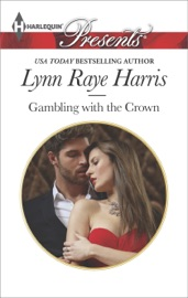 Gambling with the Crown PDF Download