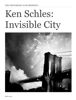 Matt Johnston & Ken Schles - Ken Schles: Invisible City, A Digital Resource  artwork