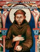 Ikona świętego Franciszka