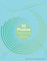 50 Photos