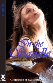 In The Saddle PDF Download