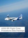 A330 RR Flight Crew