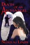 Death Of An Archangel